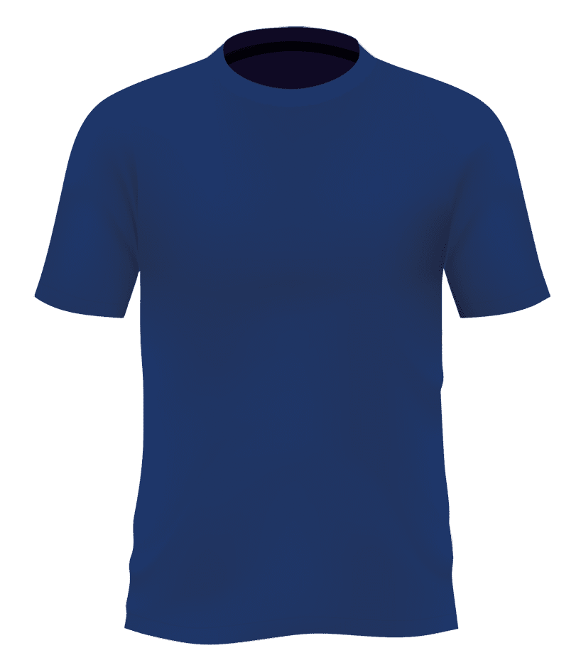 Sport Royal blue