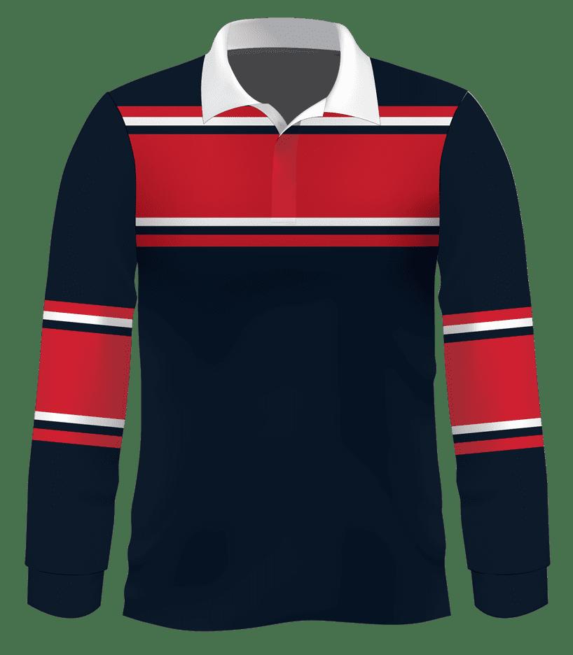 Navy_Red_White