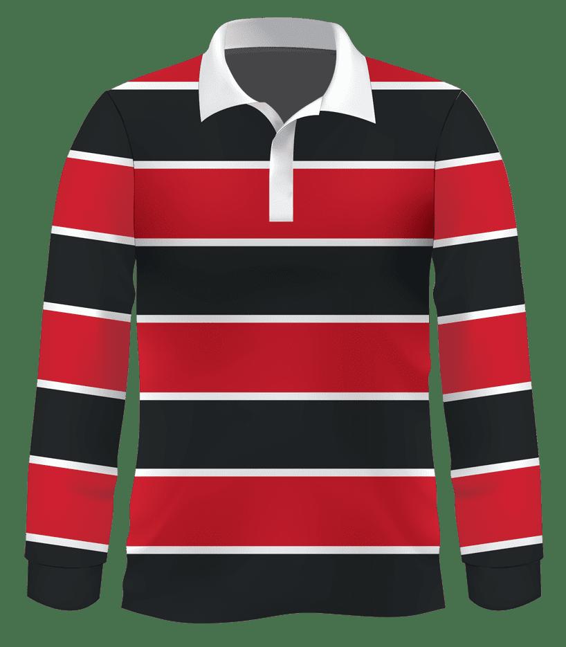 Black_Red_White