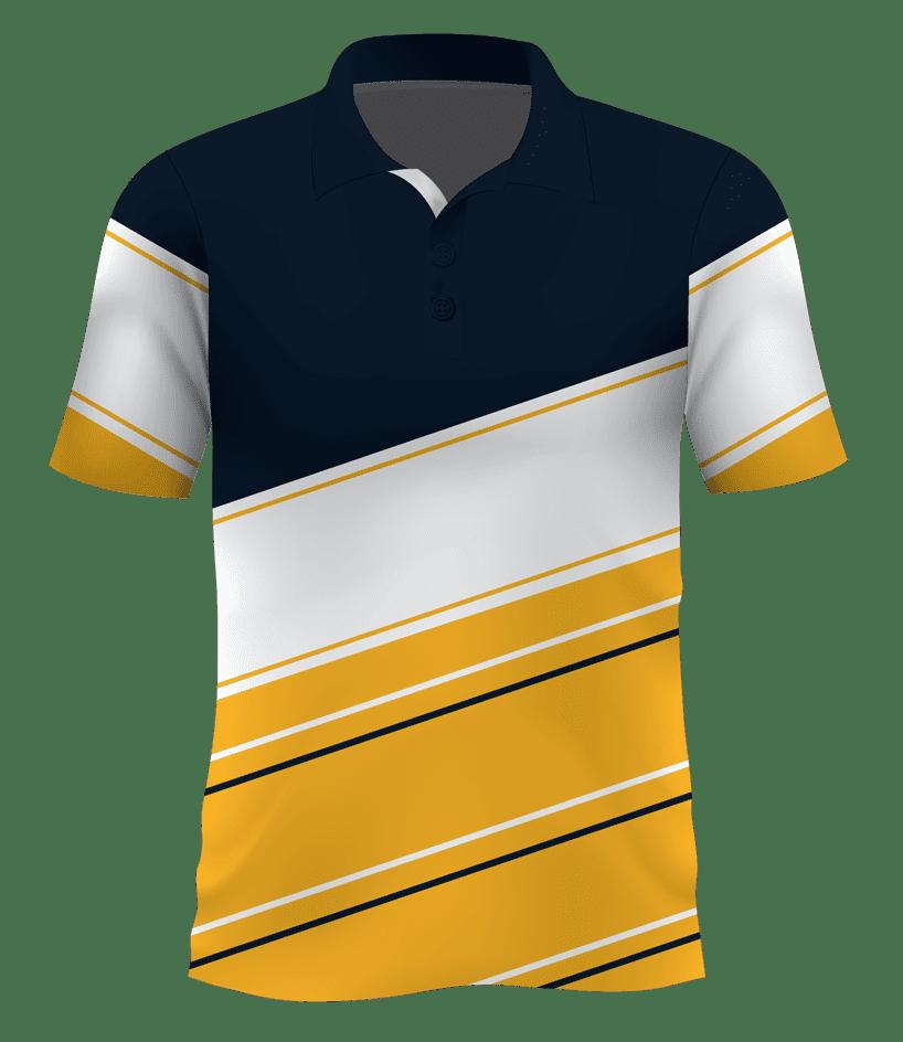 Navy_Gold_White