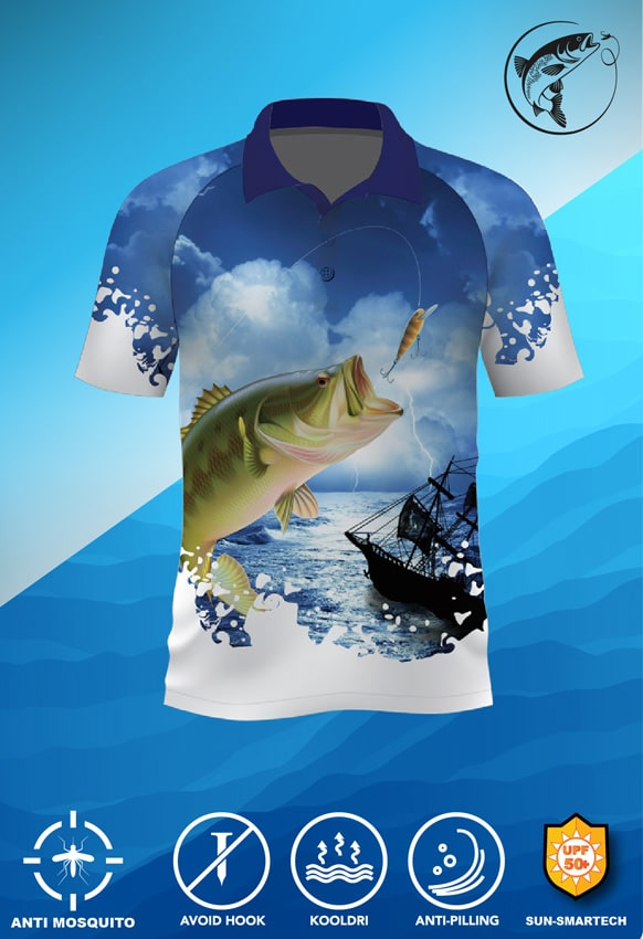 Cyber Artboard Pin-SPORTS FISHING_design copy 2-3749550a