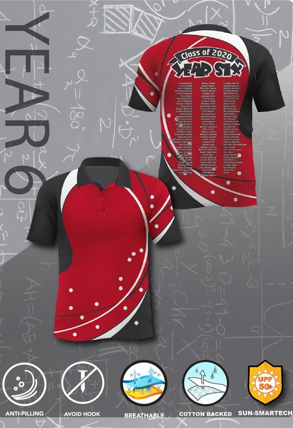 Cyber Artboard Pin-Yr6_design copy 7-62660ff2