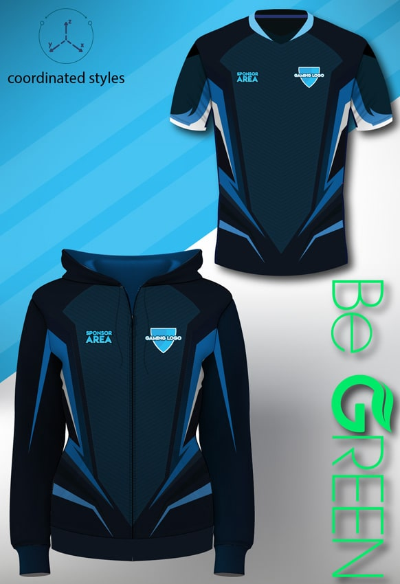 Cyber Artboard Pin-hoodie top_design-e32f6cf8