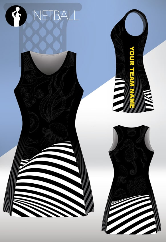 Cyber Artboard Pin-netball_design  4-f8692c0f
